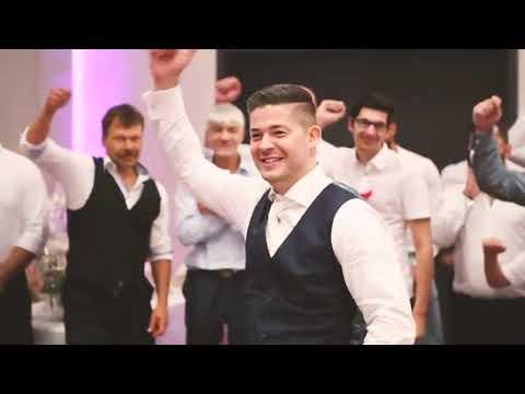 Hochzeitsmoderator aus Ludwigshafen am Rhein 😍 für Ihre deutsch-russische Hochzeit 🔥
