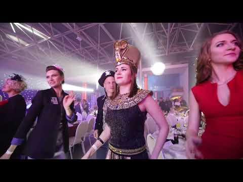 """Russische Musikband """"Starband"""" 🔥 aus Potsdam für Ihre deutsch-russische Hochzeit"""