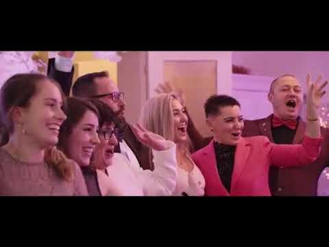 Moderator / Tamada für deutsch-russische Hochzeiten