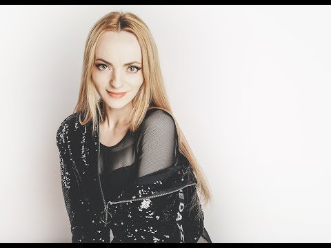 Russische Sängerin Leimen 😍 für Ihre deutsch-russische Hochzeit mit einem Tamada 🥳