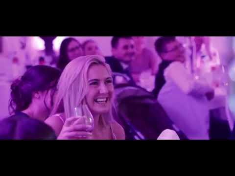 Hochzeitsmoderator aus Stöbnitz 😍 für Ihre deutsch-russische Hochzeit 🔥