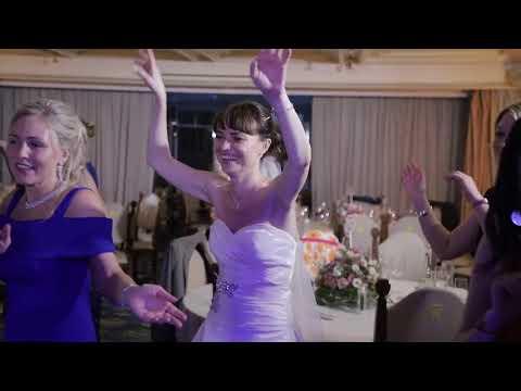 Russische Tamada aus Wetzlar 😍 für Ihre deutsch-russische oder rein russische Hochzeit 🔥