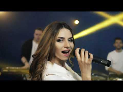 """Russische Musikband """"Starband"""" 🔥 aus Wolfsburg für Ihre deutsch-russische Hochzeit"""