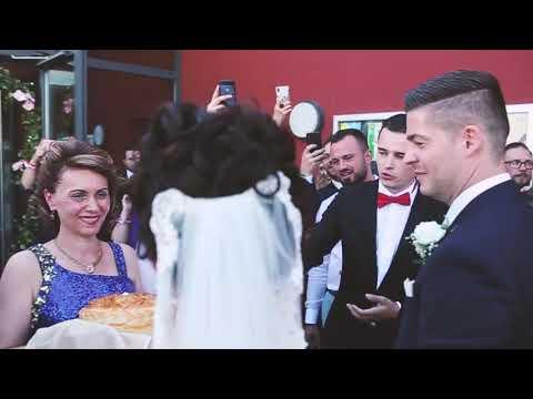 Hochzeitsmoderator aus Bad Waldsee 😍 für Ihre deutsch-russische Hochzeit 🔥