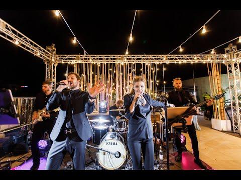 Russische Sängerin Bielefeld 😍 für Ihre deutsch-russische Hochzeit mit einem Tamada 🥳
