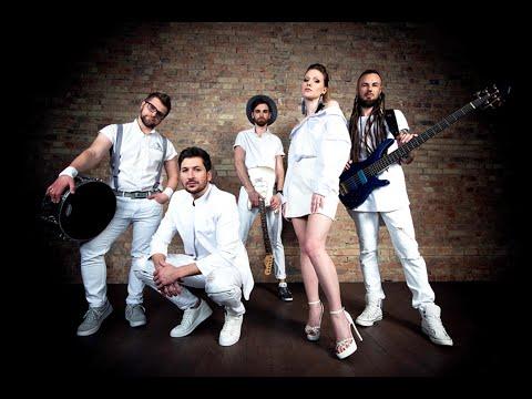 """Russische Musikband """"Starband"""" 🔥 aus Bonn für Ihre deutsch-russische Hochzeit"""