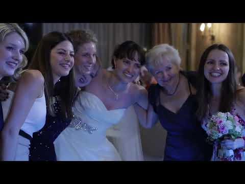Russische Tamada aus Hildesheim 😍 für Ihre deutsch-russische oder rein russische Hochzeit 🔥