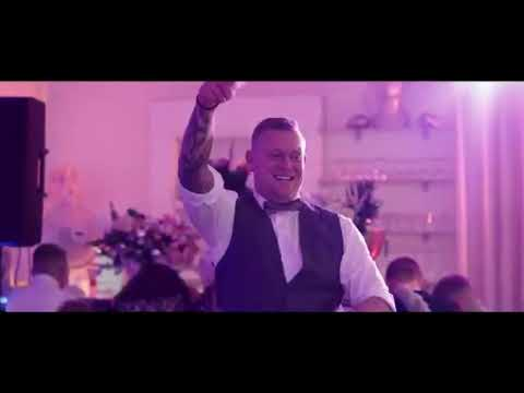 Hochzeitsmoderator aus Backnang 😍 für Ihre deutsch-russische Hochzeit 🔥