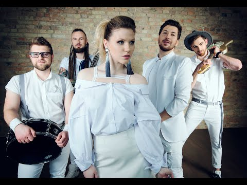 Russische Sängerin Nürnberg 😍 für Ihre deutsch-russische Hochzeit mit einem Tamada 🥳