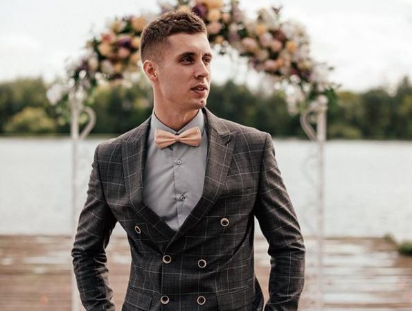 Tamada, Moderator aus Münster für Ihre russische, oder deutsch-russische Hochzeit