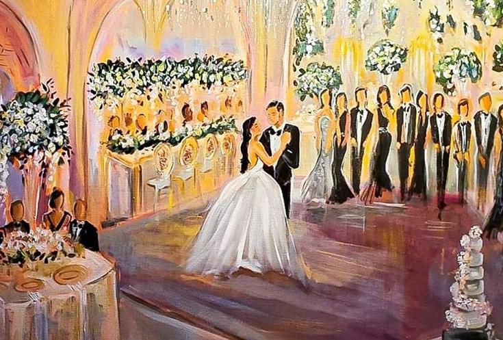 Hochzeitstanz - Tipps & Empfehlungen