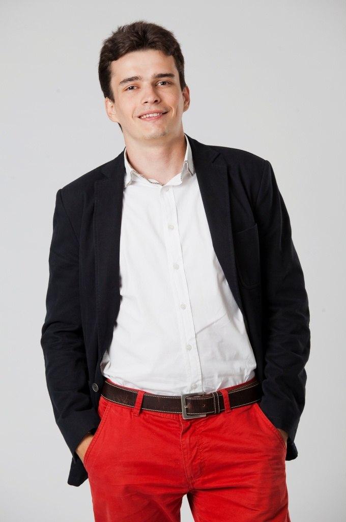 Tamada, Moderator aus Stadtoldendorf für deutsch-russische Hochzeit