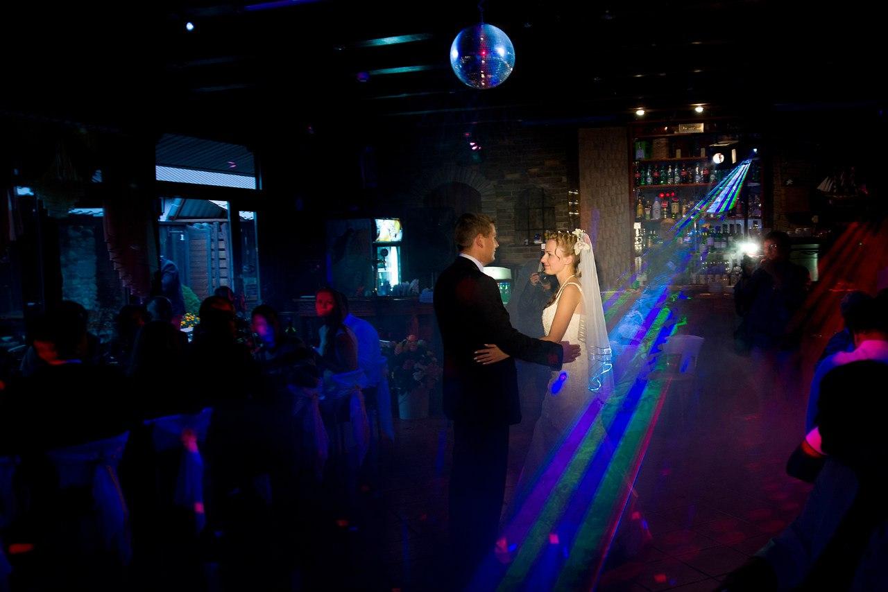 Tamada, Moderator aus Schömberg für deutsch-russische Hochzeit