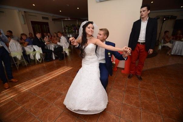 Tamada, Moderator aus Wendeburg für deutsch-russische Hochzeit