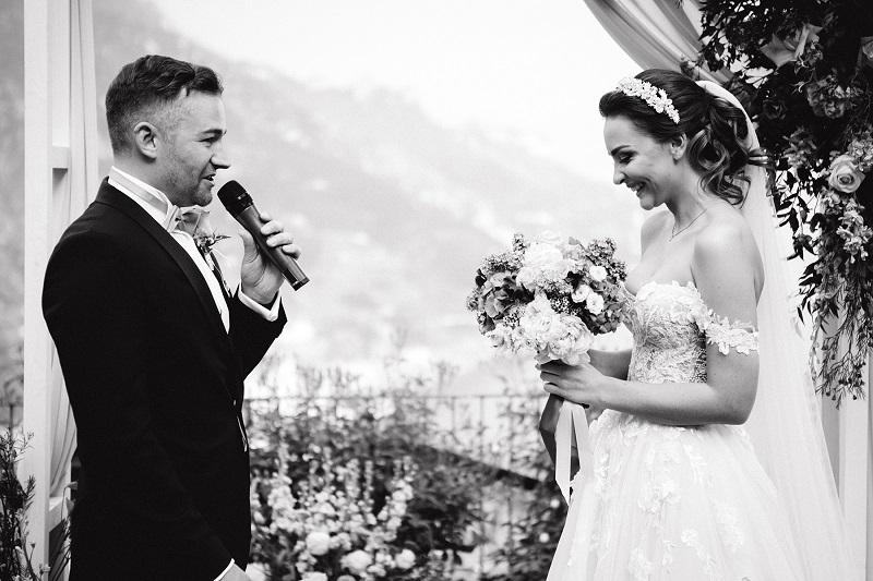 Fotograf deutsch-russische Hochzeit