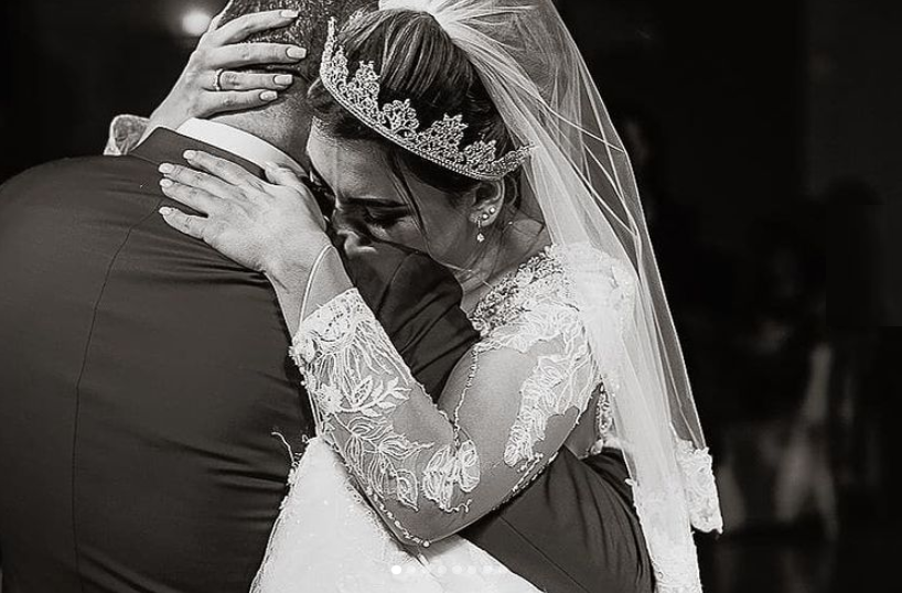Lieder für Vater-Tochter-Tanz