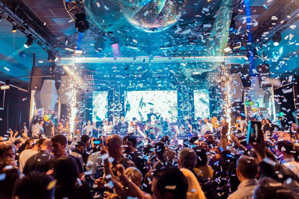 Russischer DJ in Bünde für Ihre russische Hochzeit